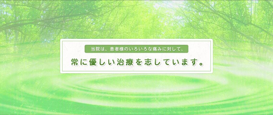 js_02_02.jpg